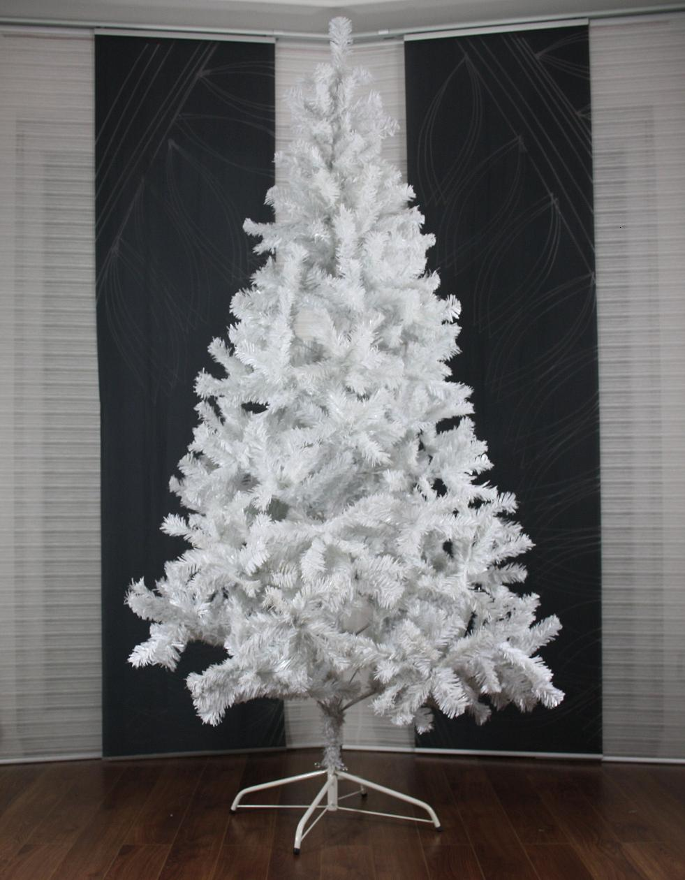 luxus weihnachtsbaum k nstlicher christbaum tannenbaum. Black Bedroom Furniture Sets. Home Design Ideas