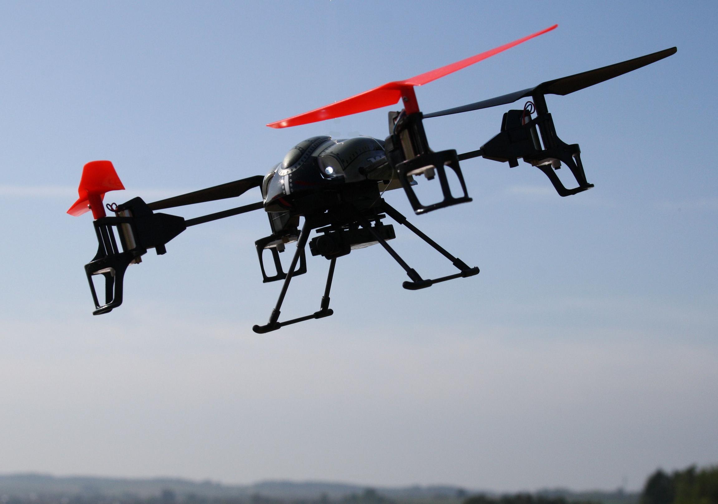 rc 3d quadrocopter vx959 hd kamera ferngesteuerter. Black Bedroom Furniture Sets. Home Design Ideas