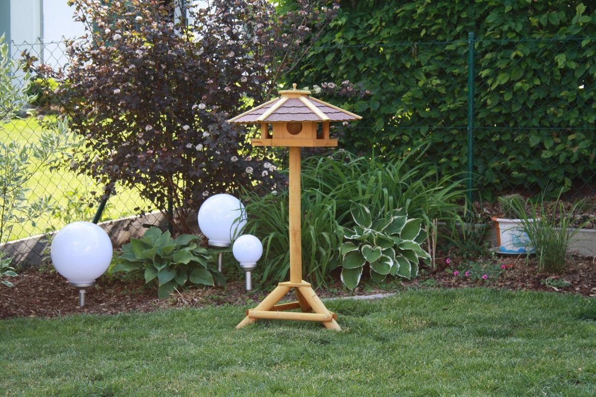 vogelhaus piepmatz m st nder futterhaus vogel haus vogelfutterhaus vogelh uschen ebay. Black Bedroom Furniture Sets. Home Design Ideas