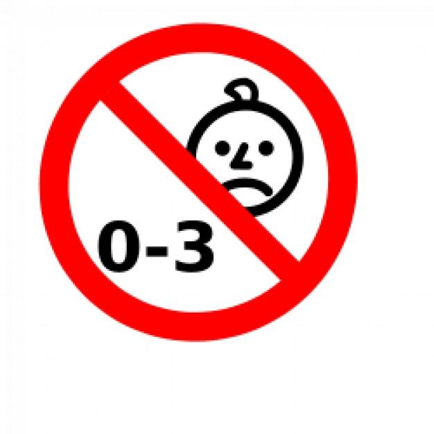 http://bkproductsug.rivido.de/warn.jpg